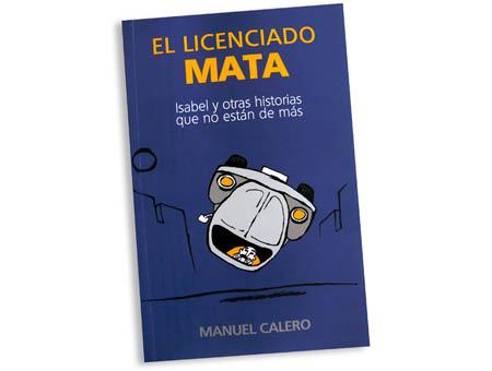 El Licenciado Mata.jpg