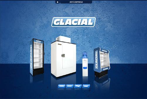 www.glacial.com.mx