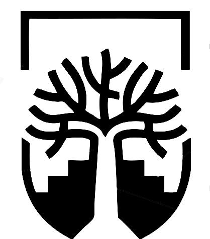 nuevo isotipo del gobierno del estado de yucatán