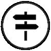 metodo-h-02