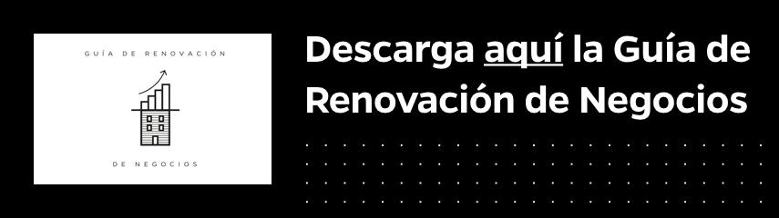 Banner Guía Renovación Negocios.001