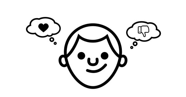 7 tácticas para saber lo que de verdad piensan tus clientes sobre tu empresa