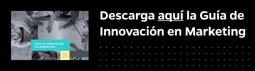 cta-innovacion-marketing-001