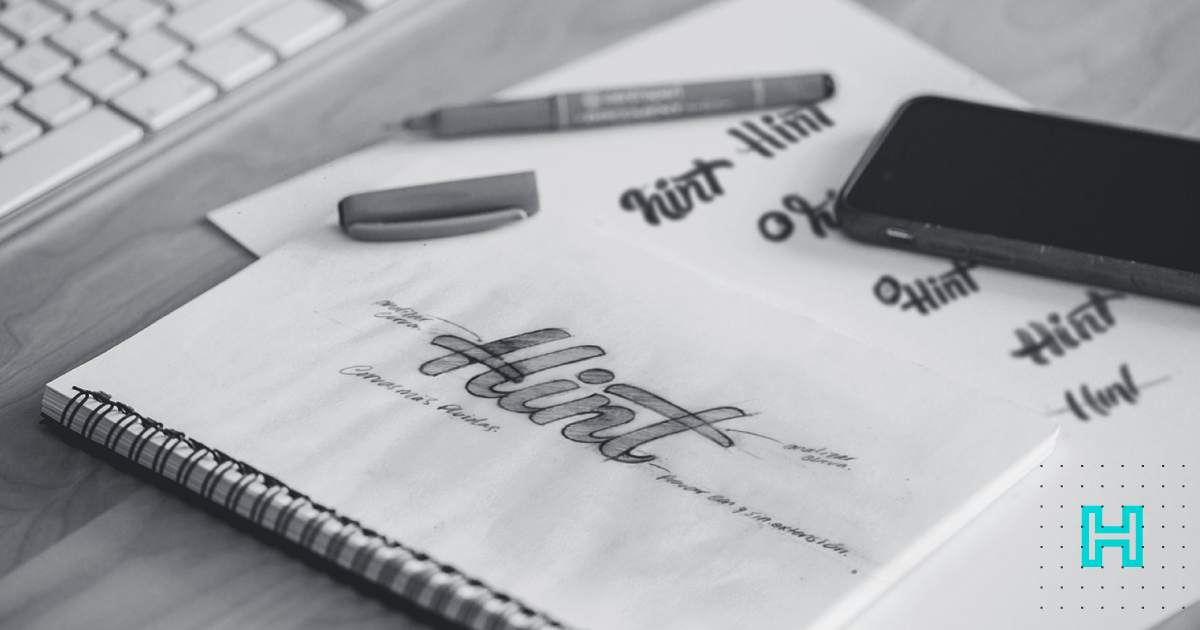 6 preguntas para saber qué tanto debe cambiar tu logotipo