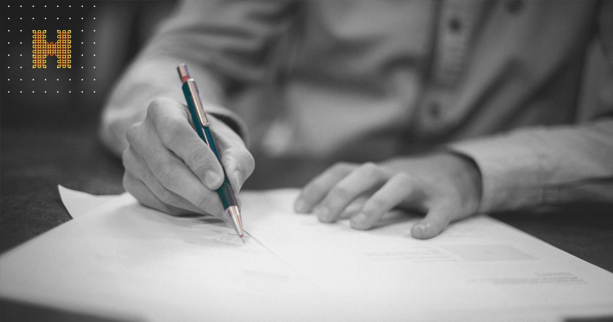7 razones para registrar tu marca
